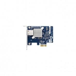 QNAP LAN Card 1x 5GbE RJ45 PCIe Erweiterungskarte