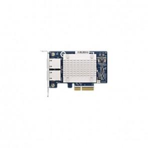 QNAP LAN Card 2x 5GbE RJ45 PCIe Erweiterungskarte
