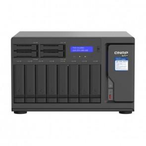 QNAP NAS TVS-h1288X-W1250-16G (12 Bay)