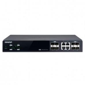QNAP Switch QSW-M804-4C