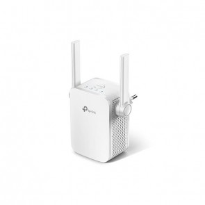 TP-LINK WLAN 1200MBit Repeater (1xLAN) RE305