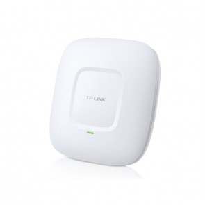 TP-LINK WLAN 1200MBit AccessPoint Dualband EAP225 v3