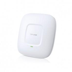 TP-LINK WLAN 300MBit Access-Point 2,4GHz EAP115