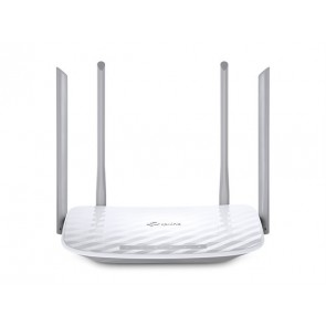 TP-LINK AC1200 WLAN-Router Dualband