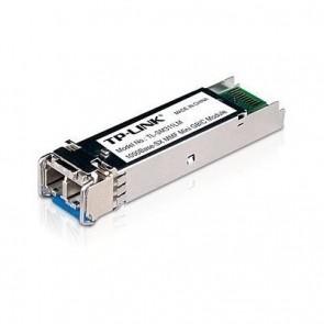 TP-LINK MiniGBIC Modul GBit LC Multimode SX