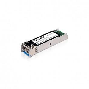 TP-LINK MiniGBIC Modul 1GBit LC Singlemode LX TL-SM311LS v2