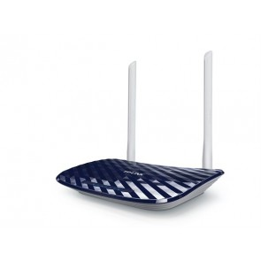 TP-LINK AC750 WLAN-Router Dualband