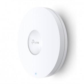 TP-LINK WLAN AX3600 Access Point Dualband EAP660 HD