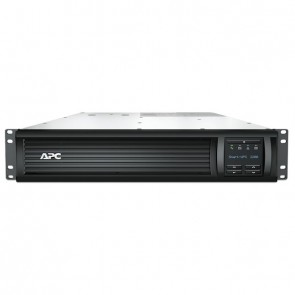 APC Smart-UPS 2200 VA LCD RM mit SmartConnect