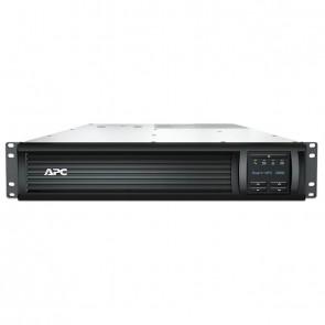 APC Smart-UPS 3000 VA LCD RM mit SmartConnect