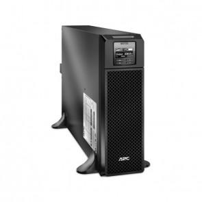 APC Smart-UPS SRT 5000 VA SRT5KXLI
