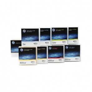 Cartridge HP LTO7 6TB/15TB C7977A