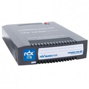 Cartridge Tandberg RDX 1TB