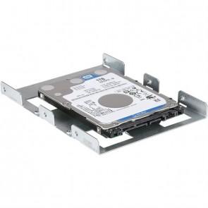 """Einbaublech 2.5"""" HDD/SSD"""