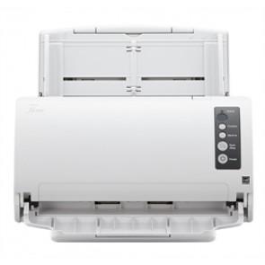 Fujitsu WKG Dokumentenscanner fi-7030