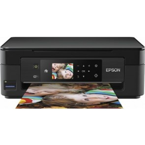 Epson Expression Home XP-442 (3in1)