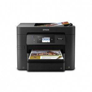 Epson WorkForce Pro WF-4730 DTWF (4in1)