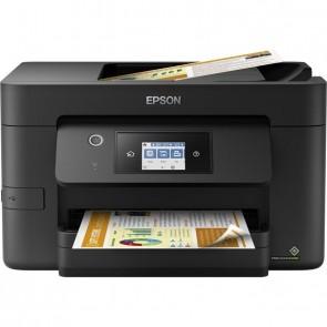 Epson WorkForce WF-3820 DWF (4in1)