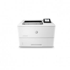 HP LaserJet Enterprise M507 dn