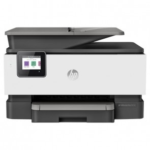 HP OfficeJet Pro 9010 AiO (4in1)