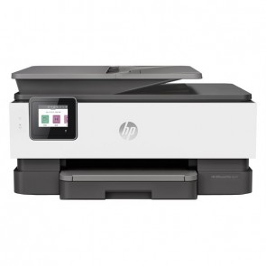 HP OfficeJet Pro 8022 AiO (4in1)
