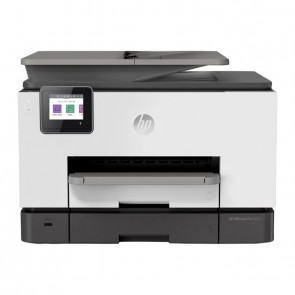 HP OfficeJet Pro 9020 AiO (4in1)