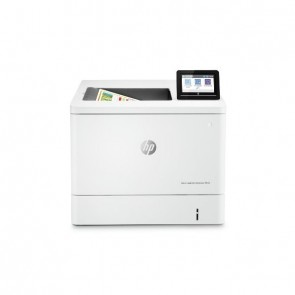 HP Color LaserJet Enterprise M555 dn
