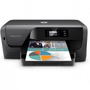 HP OfficeJet Pro 8210 22 ppm
