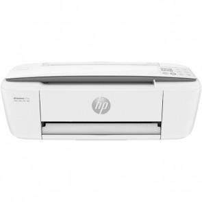 HP Deskjet 3750 AiO (4in1)  Farbe, Tinte, A4, 60 Blatt, USB 2.0, Wi-Fi(n)