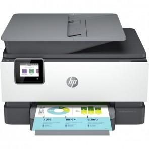 HP OfficeJet Pro 9010e AiO (4in1)