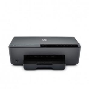HP Officejet 6230 ePrinter
