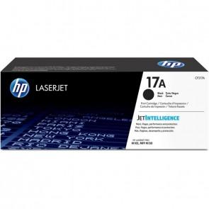 Toner HP LaserJet Pro M102/M130 CF217A Black