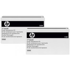 HP Color LaserJet E. M553 Fixiereinheit-Kit (220V)