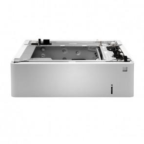 HP Papierfach   550 Blatt M552/M553/M577