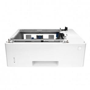 HP Papierfach   550 Blatt M607/M608/M609