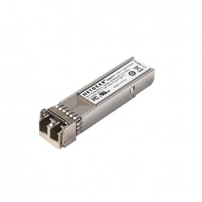 Netgear 10 Gigabit Ethernet SR SFP+ ADAPTER AX