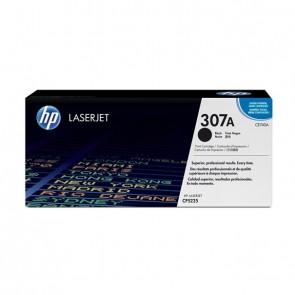 Toner HP LaserJet CP5225N (7,0 K) Black