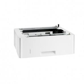 HP Papierfach   550 Blatt M402/M426