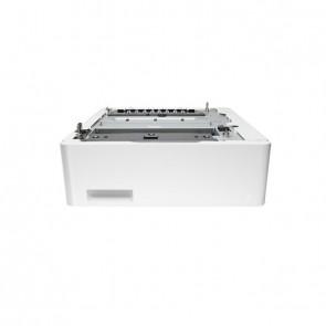 HP Papierfach   550 Blatt M452/M477/M377