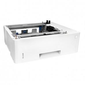 HP Papierfach   550 Blatt M507/M527/M501/M506