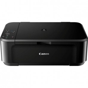 Canon Pixma MG3650S (3in1) WLAN black