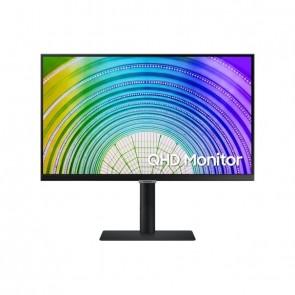"Samsung LCD S24A600UCU 24"" black"