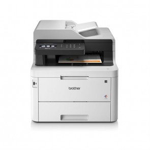 Brother MFC-L3770CDW Colour-Laser (4in1)