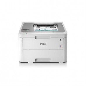 Brother HL-L3210CW Farb LED Drucker