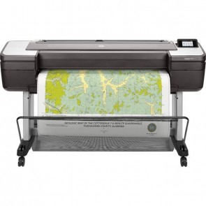 HP DesignJet T1700 - 1118 mm (44 Zoll)