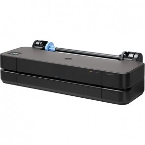 HP DesignJet   T230 -   610 mm (24 Zoll)