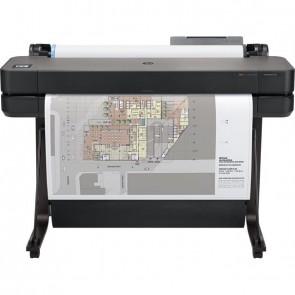 HP DesignJet   T630 -   914 mm (36 Zoll)