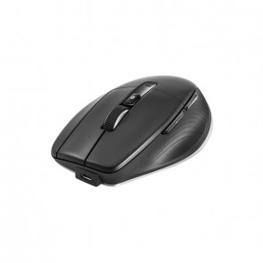 3Dconnexion CadMouse Pro Wireless 3DX-700078 BT