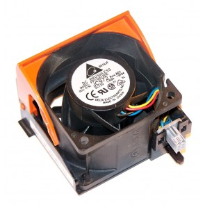 DELL used Fan Assembly JC972 for PowerEdge 2950