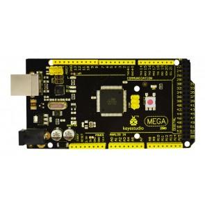 KEYESTUDIO Mega 2560 R3 development board KS0002, συμβατό με Arduino